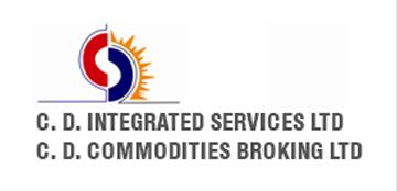 Arbitrage trading strategies nse